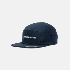 Кепка Footwork Trademark 2 Navy