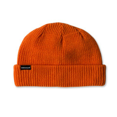 Шапка Footwork FISHERMAN GLORY ORANGE
