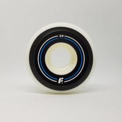Колеса Footwork Basic 54mm 100A