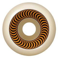 Колеса SPITFIRE F4 OG CLASSIC Orange 53mm 99D