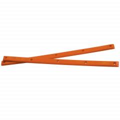 Борд-рейлы Pig - Orange