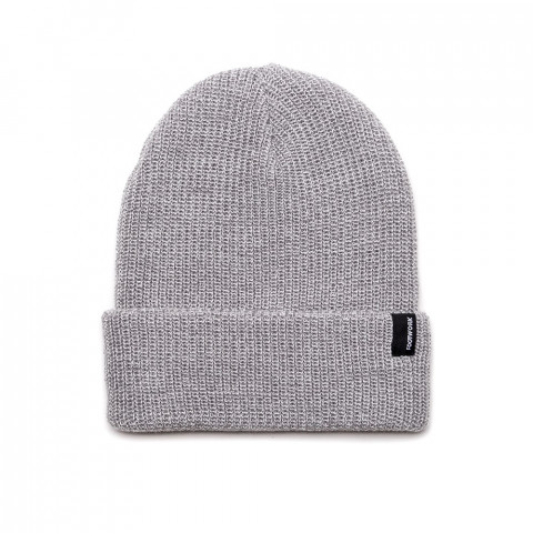 Шапка Footwork STREET LIGHT GREY HEATHER