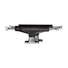 Комплект подвесок для скейтборда  Footwork Owl