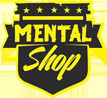MentalShop Омск